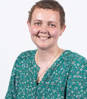 Hannah Boschen